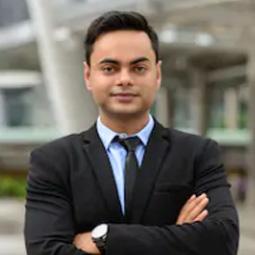 Humayoon Tahir